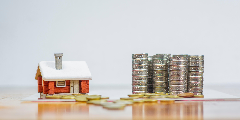 annuit tendarlehen so werden zinsen co berechnet infina die wohnbau finanz experten. Black Bedroom Furniture Sets. Home Design Ideas