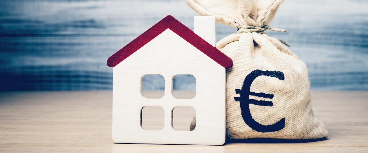kaufnebenkosten beim immobilienkauf und hausbau infina die wohnbau finanz experten. Black Bedroom Furniture Sets. Home Design Ideas