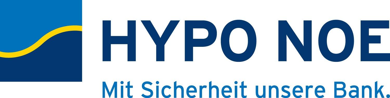Hypo Noe Gruppe Bank Ag