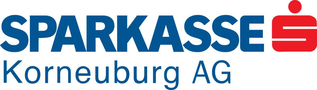 Sparkasse Partnerbanken